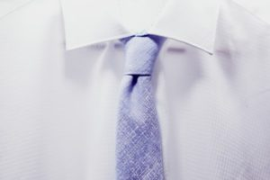 営業マンのネクタイおすすめブランド