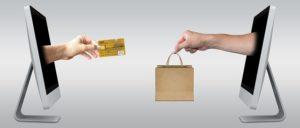 メルカリは売れやすく資金調達しやすい