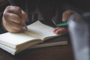 MR認定試験の勉強法について