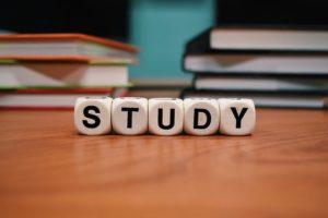 MR認定試験の勉強法
