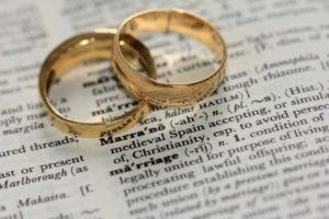MRの転勤は結婚に影響がある?