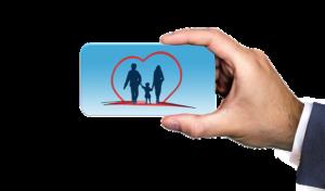 セルフバックのおすすめ案件④:保険の無料相談
