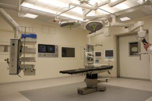 医療機器メーカー