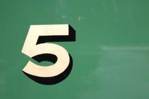 MRにチャラい人が多い5つの理由