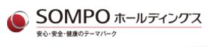 SOMPOがakkipaを関連会社化
