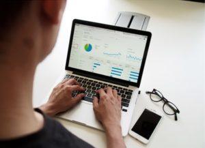 営業の分析をする前に、常に考え続けるべき3つの選択