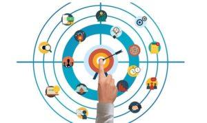営業の分析方法①:商品分析