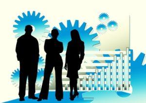 営業の分析方法②:顧客分析