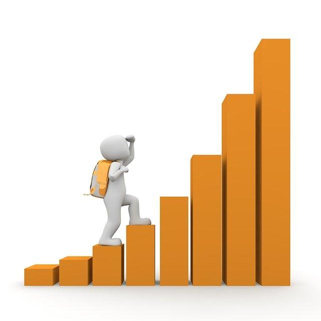 営業成績を爆発的に伸ばす2つの分析方法について解説します