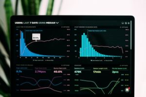 営業成績を爆発的に伸ばす2つの分析方法