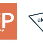特P(とくぴー)とakippa(あきっぱ)をオーナー目線&利用者目線で比較!