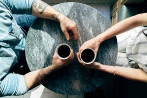 営業マンの心得④:会話を楽しむ