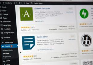 ブログで収益を得るための最低限のコツ①:WordPressでブログを開設する