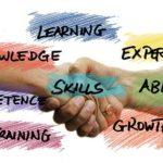 営業マンに求められる5つの能力を解説!いま問われている最低限の能力とは?