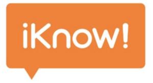 英語学習 iKnow!との比較