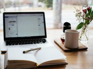 スタディサプリを使った感想①:手軽に勉強出来るのは良い!