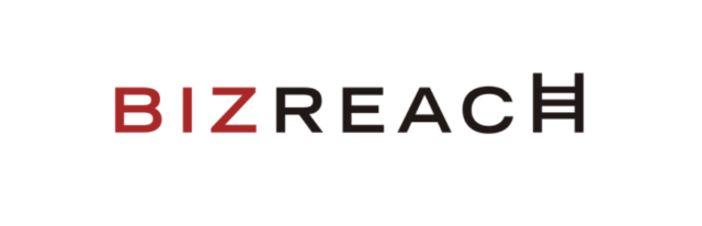 ハイクラスの転職の「BIZREACH(ビズリーチ)」って?特徴・採用までの流れ - あらおLife〜MRの営業の仕事×副業で人生を豊かに〜