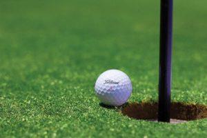 MRと結婚する時に覚悟する事②:飲み会やゴルフの付き合いは多い