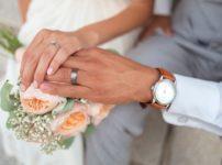 男性MRが結婚相手として人気な理由を現役MRが解説する【MRはモテる】