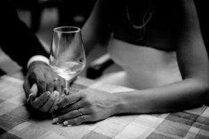 MRと結婚する際に覚悟する事もある
