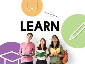 スタディサプリTOEICでテキストを併用するメリット②:テキストに書き込み学習を行う事ができる