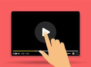 動画学習サービスが伸びている理由③:本よりも分かりやすく短時間で学習出来る