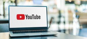 動画学習サービスのおすすめ⑤:Youtube