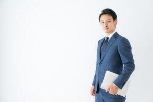 MRのベストな服装について【男性編】