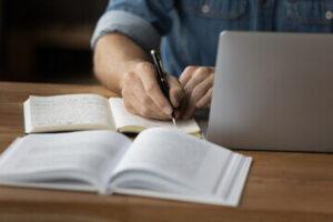 スタディサプリ新日常英会話コースのおすすめ勉強法はコレ